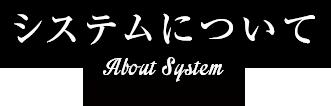 システムについて