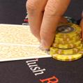 ポーカー甲子園